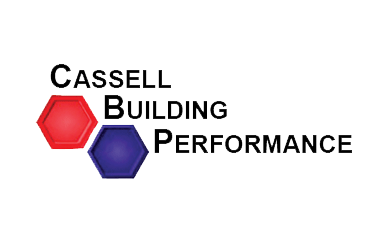 Cassell Building Performance