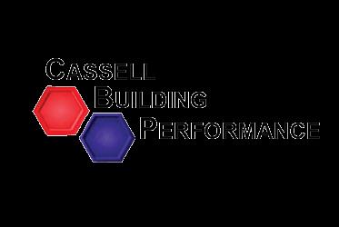 Cassell Building Performance LLC
